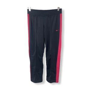Girls youth xl Nike athletic pants